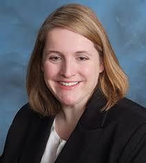 Kathleen Gibbs MD