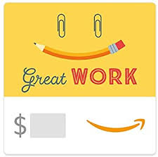 Great Clips Gift Cards - Amazon.com