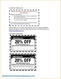 Bridal Shower Invitations Templates Microsoft Word Bridal Shower Invitation Templates Microsoft Word Luxury