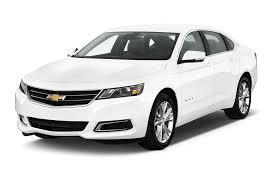 2015 chevy impala white. angular front 2015 chevy impala white 0