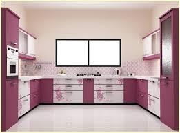 Decals For Kitchen Cabinets Kitchen Cabinet Decals Roselawnlutheran