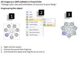Business Analysis Software Free Download Templates Free Download Process Analysis Business Planning