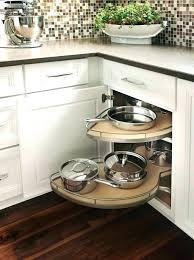 kitchen cabinet liners kitchen cabinet shelf simple white blind corner kitchen cabinets pull out shelf kitchen cupboard shelf liners kitchen cabinet kitchen