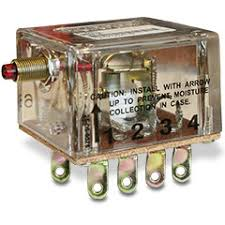 ms2100 tattletale� murphy switch dealers at 117 Murphy Switch Wiring Diagram