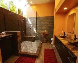 bathroom remodel companies. Bath Remodeling Bathroom Remodel Companies N