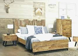 Western Bedroom Set Incredible Western Bedroom Sets Ranch Style Bedroom  Furniture Western Bedroom Photo
