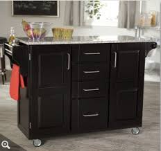 Portable kitchen island with seating Portable kitchen island with