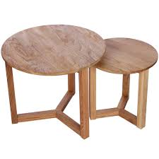oak side table. SKU #OWCO2041 2 Piece Natural Oak Side Table Is Also Sometimes Listed Under The Following Manufacturer Numbers: QD0004
