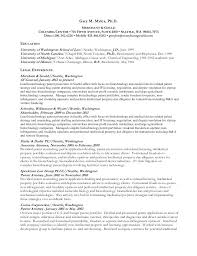 resume for life science resume example jobsxs com  resume for life science legal assistant resume cover letter examples analytical essays on jobs and career