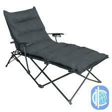 reclining chair outdoor garden chairs australia with footrest cushions homebase