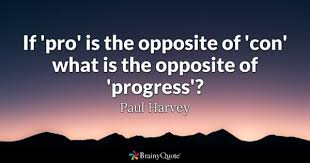 Quotes About Progress Stunning Progress Quotes BrainyQuote