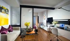 Image Gallery of Stunning Small Studio Interior Design Studio Design Ideas  Apartment Astounding Ideas