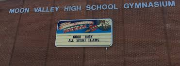 average high school athletic budget arizona families feel the effect of budget cuts