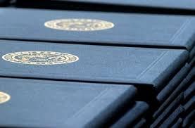 Вузы задерживают выдачу дипломов о высшем образовании Освіта ua