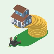 Arm Amortization Schedule Calculate Payments For Adjustable Rate Mortgages Vs Fixed Rates