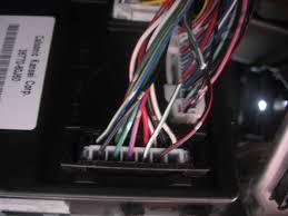 2008 suzuki sx4 wiring diagram schematics and wiring diagrams suzuki m50 wiring diagram autoriti