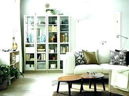 small space bedroom furniture. Space Bedroom Furniture Small Living Room Design Plastic Bins