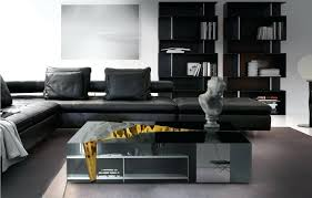 black side tables for living room coffee and side tables by do luxury black side tables black side tables for living room