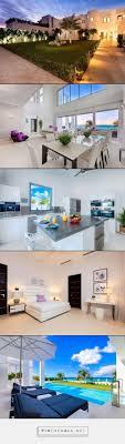 Best  Caribbean Homes Ideas On Pinterest - Bill gates house pics interior
