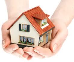residential locksmith. Residential Locksmith: Re-key, Install, Repair, And Change Locks Locksmith