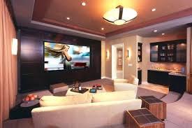 flat screen tv on wall flat screen tv wall mounts with cable box holder flat screen tv on wall