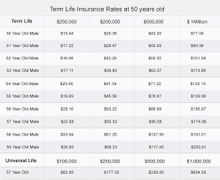 life insurance policy quotes extraordinary extra weight only means extra cost for term insurance policy