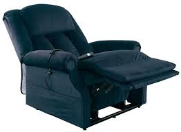 big and tall leather recliners large size of chair best recliner for man lazy extra t tall man recliner
