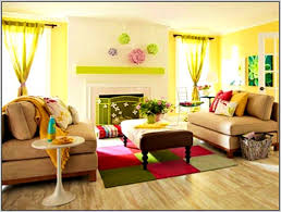 What Is A Good Color For A Living Room Good Color Combinations For Living Room Soft Pink Modern Colour