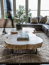 tree trunk furniture for sale. Full Size Of Coffee Table:end Tables Made From Tree Trunks Stump Table For Large Trunk Furniture Sale