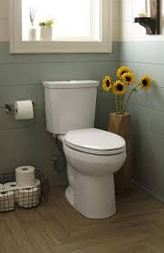 5 best american standard toilets jan