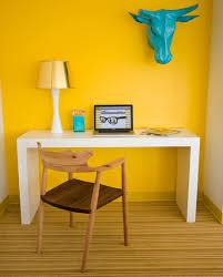 interior design miami office. Boutique Office Room Hospitality Interior Design Of Lords South Beach Hotel, Miami E