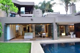 exclusive today modern african house plans modern house for modern house plans south africa