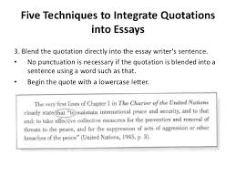 paraphrasing summarizing and quoting information 33