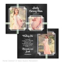 Pregnancy Announcement Printables Joy Belly Pregnancy Announcement Template