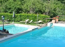 Hotel Le Pozze Di Lecchi Le Pozze Di Lecchi Hotels In Tuscany Audley Travel