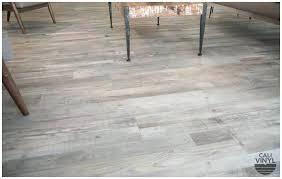 home decorators collection vinyl plank flooring home decorators collection vinyl plank flooring reviews marketing and home decorators collection