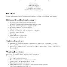 Admin Job Profile Resume 13 Administrative Assistant Duties Resume Nohchiyn Net