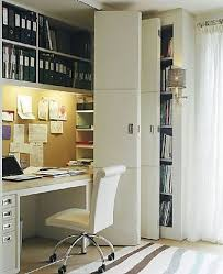 home office closet. Home Office Closet Ideas 1000 About On Pinterest Best Pictures M