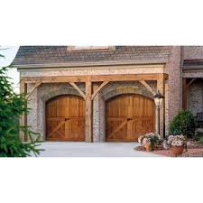 amarr garage doorsAmarr by Design  Carriage House Wood  Amarr Garage Doors  Sweets