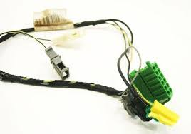 junction box wiring harness 93 99 vw jetta golf gti mk3 1hu 972 junction city wire harness company gallery image gallery image