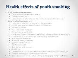 bad effect of smoking essay health effects of tobacco  task 2 ielts sample essay smoking ielts buddy