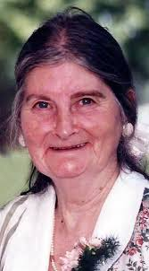 Maxine Richter | Obituaries | fremonttribune.com