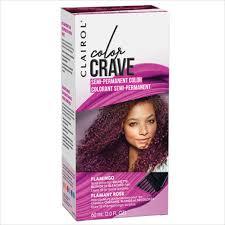 Brunette brunette teen violet copyright