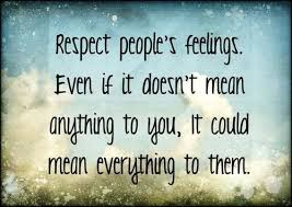 Quotes About Respecting Others Magnificent The 48 Respecting Others Quotes And Sayings To Respect Yourself