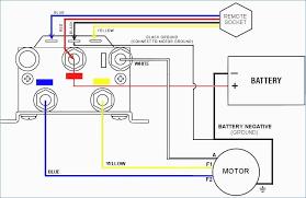 warn winch motor wiring diagram 2wire just another wiring diagram warn winch motor wiring diagram 2wire wiring diagrams source rh 9 7 ludwiglab de warn atv winch wiring diagram wire a warn winch 2000