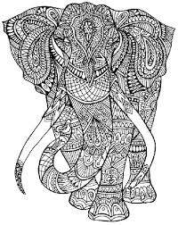 Animal Coloring 15 Best Printable Animal Colouring Pages For Kids