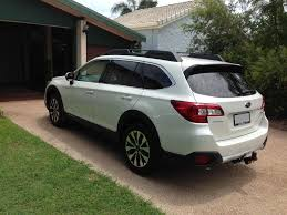 subaru outback 2016 white. Exellent White In Subaru Outback 2016 White