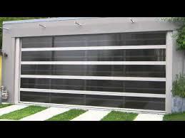 selections designer garage doors