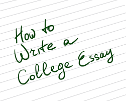 How to Write a Persuasive Essay  with Free Sample Essay  Make an Essay Appear Longer Than It Is REFRAME