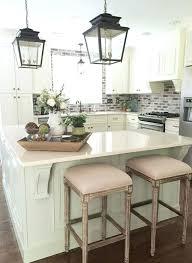 perfect farmhouse pendant lights best ideas about lighting on kitchen island